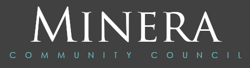 Minera Community Council